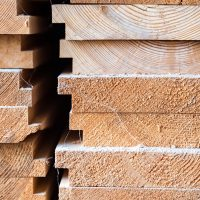 Cladding available